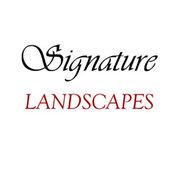 Signature Landscapes's photo