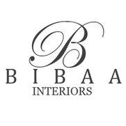 Bibaa Interiors's photo