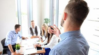 Setting Up Team Meetings