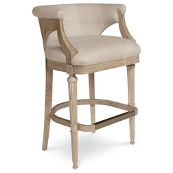 Traditional Bar Stools And Counter Stools by A.R.T. Home Furnishings