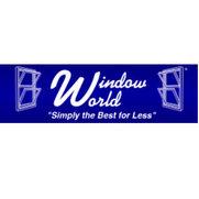 Window World Of Asheville, Llc's photo
