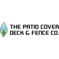 The Patio Cover Deck and Fence Co.'s profile photo