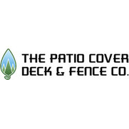 The Patio Cover Deck and Fence Co.'s photo