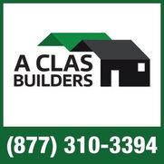 A Clas Builders & Design, Inc.'s photo