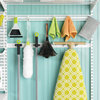Clean Slate: How to Bring Order to Your Cleaning Supplies
