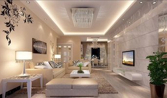 Best Interior Designers Or Decorators In Jaipur