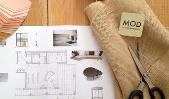 I Migliori 15 Interior Designer A Chiavenna Lombardia Houzz