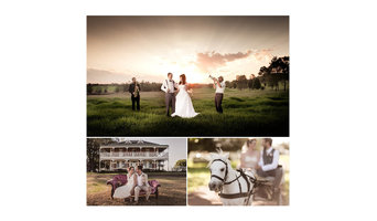Specializes Wedding Photographer In Hunter Valley