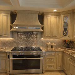 cabitron kitchen bath manalapan nj us 07726