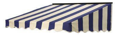 Traditional Awnings by The Home Depot