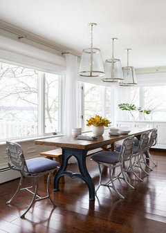 lights in the kitchen broadmoor kitchen with beverly bradshaw interiors 7076