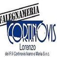 Foto di profilo di Falegnameria Cortinovis Lorenzo s.n.c.