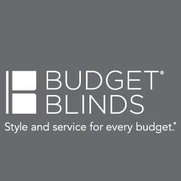 Budget Blinds of West Volusia's photo