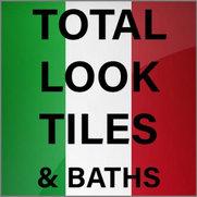 Total Look Design Tiles & Bathrooms's photo