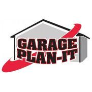 Garage Plan-It's photo