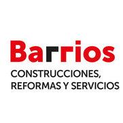 Foto de Construcciones reformas y servicios Barrios