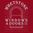 Whetstone Windows & Doors's profile photo