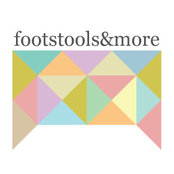 Footstools & More's photo