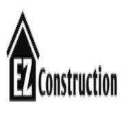 EZ Construction's photo