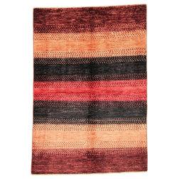 Modern Floor Rugs by Nain Trading GmbH