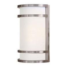 Minka Group Outdoor Lighting Trendy contemporary outdoor flush mount wall lights for 2018 houzz minka aire minka lavery bay view 2 light outdoor pocket lantern outdoor workwithnaturefo