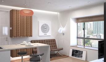 Best Interior Designers And Decorators In Hong Kong