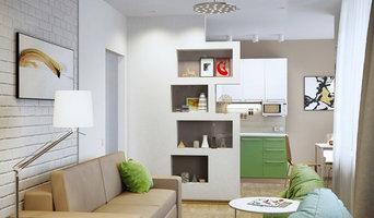 Квартира для холостяка в Лесной Поляне г. Кемерово