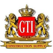 GTI Supply's photo