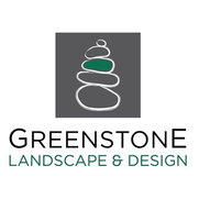 Greenstone Landscape & Design's photo