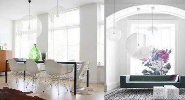 Best 15 Lighting Designers Suppliers In Surrey Hills