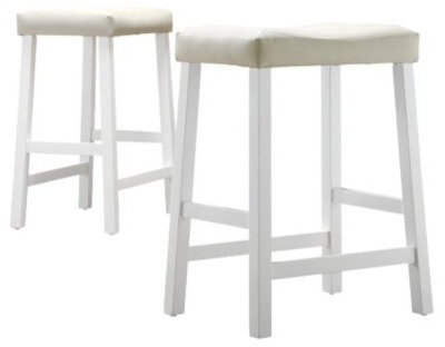 Guest Picks Bar Stools For Every Style