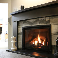 Stoll Fireplace Equipment - Abbeville, SC, US 29620