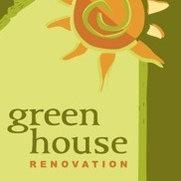 Green House Renovation Atlanta, LLC's photo