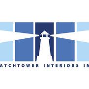 Foto de Watchtower Interiors Inc.