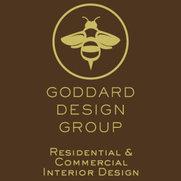Goddard Design Group's photo