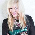 Perla Lichi LLC's profile photo