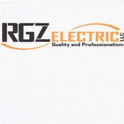 Foto de RGZ Electric LLC