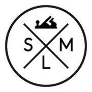 Foto de Design by SML