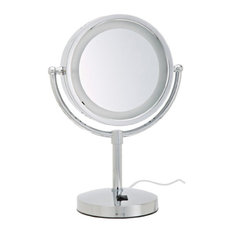 Electric Mirror Houzz