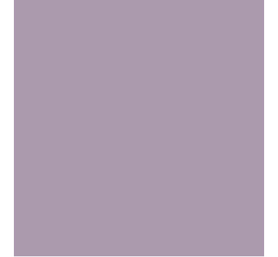 Color guide how to work with lavender - Lavender paint color schemes ...