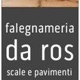 Foto di profilo di Falegnameria da Ros