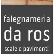 Foto di Falegnameria da Ros