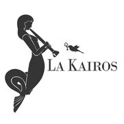 LaKairos's photo