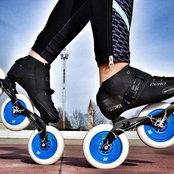 Skateboard Guide's photo