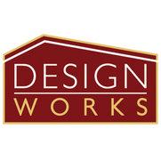 Florida Design Works's photo