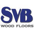SVB Wood Floors's profile photo