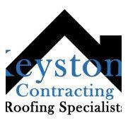 Keystone Contracting LLC's photo