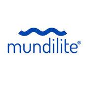 Foto de Mundilite
