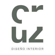 Foto de CRUZ diseño interior