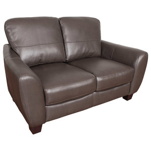 Tremendous Ashley Furniture Clonmel Reclining Loveseat Charcoal Gmtry Best Dining Table And Chair Ideas Images Gmtryco